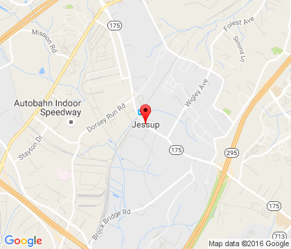 Galaxy Locksmith Store Jessup, MD 301-804-9438